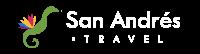 San Andrés Travel